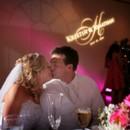 130x130_sq_1379538118337-bridegroom2