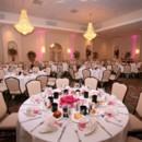 130x130_sq_1379538125498-wedding3