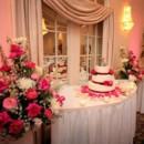 130x130 sq 1379538128167 wedding4