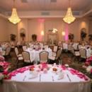 130x130 sq 1379538130550 wedding5