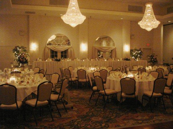 Waterford At Fair Oaks Fairfax Va Wedding Venue