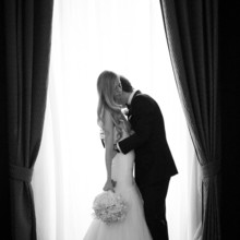 220x220 sq 1403884511295 newseumweddingfreedphoto19