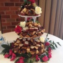 130x130 sq 1417466192292 harbour view cake
