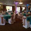 130x130 sq 1431530553527 harbour view ballroom set up