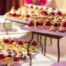 130x130 sq 1367538472026 desserts