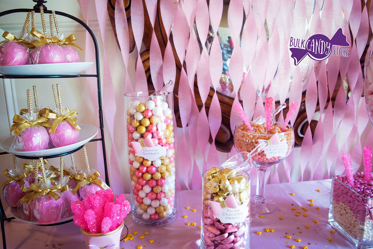 Bulk Candy Store - Favors & Gifts - West Palm Beach, FL - WeddingWire
