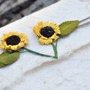 130x130 sq 1320353019556 sunflower2