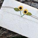 130x130 sq 1320353157086 sunflower4thumb