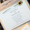 130x130 sq 1320353185431 sunflowerlinen