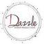 64x64 sq 1522107958 65e2104dbfe09fdb dazzle logo rose gold