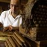 Tony Santana Cigar Rolling Company image
