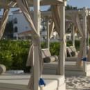 130x130 sq 1374945008829 beach