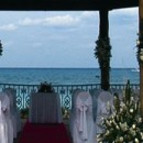 130x130 sq 1374945015965 seaside wedding venue