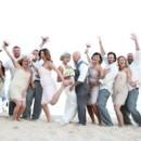 130x130 sq 1376667543073 compton wedding party