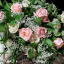 130x130 sq 1465931007356 weddinggallery13