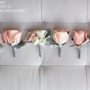130x130 sq 1465931065257 weddinggallery15