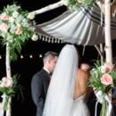 130x130 sq 1465931124319 weddinggallery17