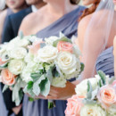 130x130 sq 1465931191769 weddinggallery20