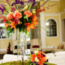 130x130 sq 1465931364110 weddinggallery30
