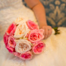 130x130 sq 1465931487682 weddinggallery37