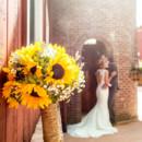 130x130 sq 1465931505648 weddinggallery38