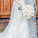 130x130 sq 1467750715649 halleyandchuck oaksatsalem wedding 4.23.16 kathryn