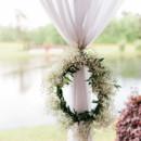 130x130 sq 1467750755609 halleyandchuck theoaksatsalem wedding 4.23.16 kath