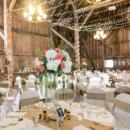 130x130 sq 1469223032632 kristin la voie photography hoosier grove barn wed