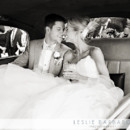 130x130 sq 1421596967472 nj wedding photos crescent ave presbyterian plainf