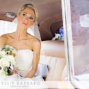 130x130 sq 1421596977773 plainfield nj wedding photographers 2014