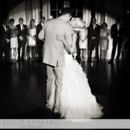 130x130 sq 1421597004681 ryland inn wedding bj2015 1
