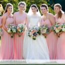 130x130 sq 1421597173696 brantwyn estate weddings 2014cr