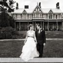 130x130 sq 1421597198849 delaware wedding photographer rockwood park cj2014
