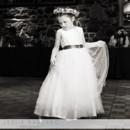 130x130 sq 1421597216582 delaware wedding rockwood park cj20142