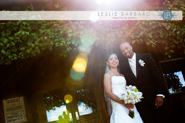 photo 4 of Leslie Barbaro Photography