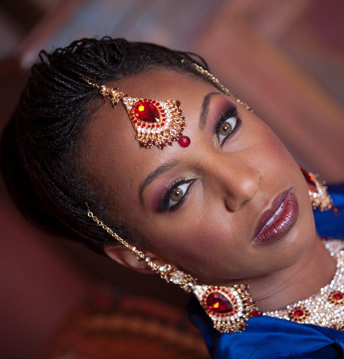 Santa Monica Wedding Hair Makeup Reviews For Hair Makeup