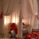 130x130 sq 1373595787083 sweetheart lounge