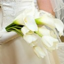 130x130 sq 1373596923894 john bouquetb
