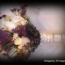 130x130 sq 1373596964708 lewis bouquet2