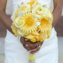 130x130 sq 1373597040019 yellow bouquet   photo by j michelle photography