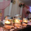 130x130 sq 1373598874551 pink headtable