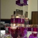 130x130 sq 1373598881406 purple rectangular