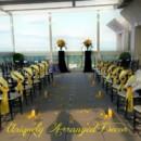 130x130 sq 1404528670462 ceremony area
