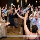 130x130_sq_1353267320705-cristaneilwedding0647
