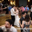 130x130_sq_1353267324636-cristaneilwedding0578