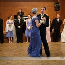 130x130_sq_1353267328093-cristaneilwedding0366