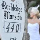 130x130 sq 1395344477382 rockledge