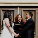 130x130 sq 1474565932394 weddingofficiating