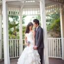 130x130_sq_1368122802292-bridal4