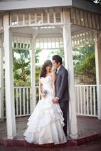 220x220_1368122802292-bridal4